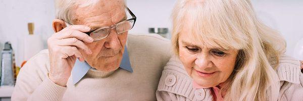 Quando pedir revisão de benefícios ? (INSS)