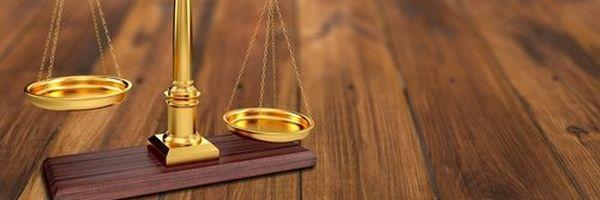 Diferenças entre o Cumprimento de Sentença e o Processo de Execução
