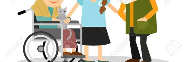 Aposentadoria por Invalidez (INSS): Entenda o benefício!