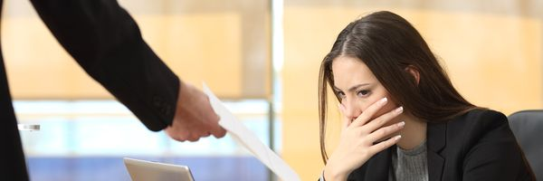 Assessoria e Compliance Trabalhista para Empresas - A ferramenta que está salvando negócios.