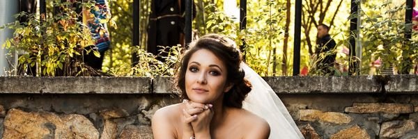 """O """"casamento sologâmico"""" tem repercussões jurídicas?"""