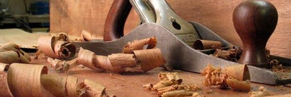 Carpinteiro terá indenização mesmo com ajuizamento de ação após o fim da estabilidade acidentária