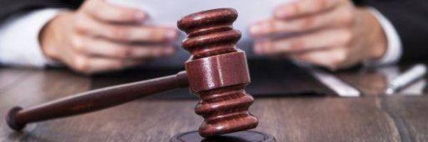 10 dicas para atuar em audiência de instrução e julgamento!