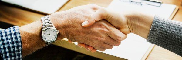 A importância da atuação do advogado nos acordos penais em crimes de menor potencial ofensivo