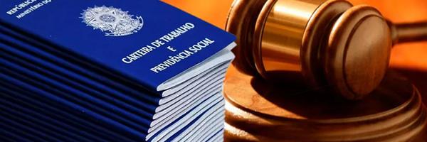Prazo para Apresentação de Exceção de Incompetência Territorial de acordo com a Lei nº 13.467/17 (Reforma Trabalhista)