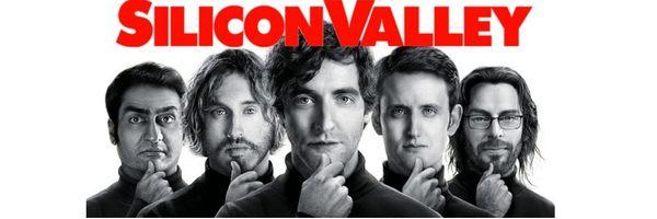 Como a série Silicon Valley pode ser uma inspiração para a sua startup?