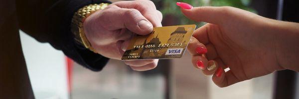 Cartão de Crédito e o endividamento Brasileiro