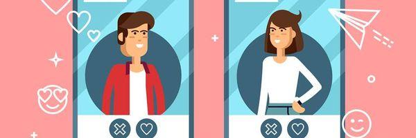 """Relacionamentos: Justiça manda aplicativo indenizar homem """"mal avaliado no sexo"""""""