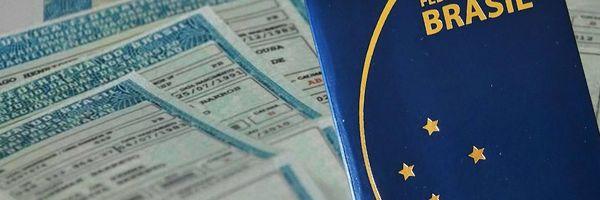 Para 1ª Turma do STJ, não cabem apreensão de passaporte e suspensão de CNH em execução fiscal