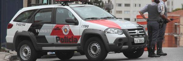 Policiais acusados da morte de ambulante em São Paulo serão julgados pelo tribunal do júri