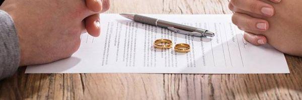 Regime de bens no Casamento e União Estável