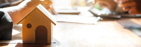 4 dicas para comprar imóveis com segurança