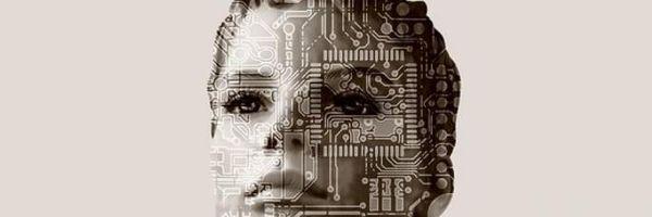 Advogados serão substituídos por tecnologia inteligente
