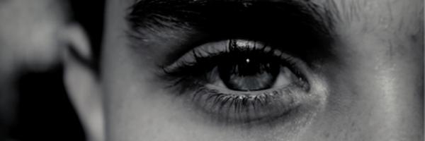 Pessoas com visão monocular podem prestar concursos públicos como PCD?
