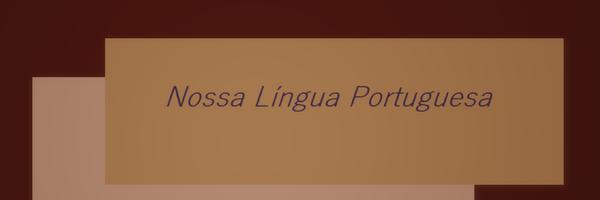 Quero fazer Direito, mas odeio português. E agora?