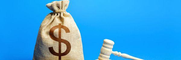 Valores de hora extra devem integrar cálculo de pensão alimentícia, decide STJ