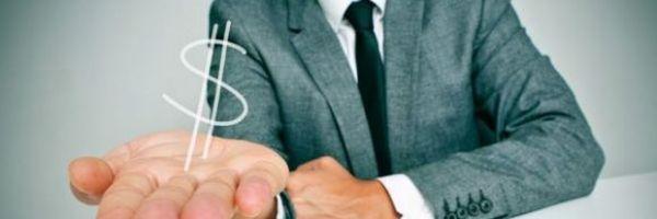 Revisão de juros bancários pela via judicial