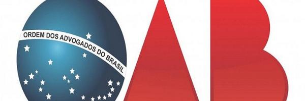 Diretoria da OAB-PR anuncia reajuste zero na anuidade 2019