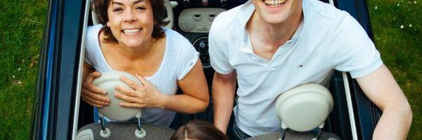 Porque bons investidores fazem planejamento sucessório familiar?