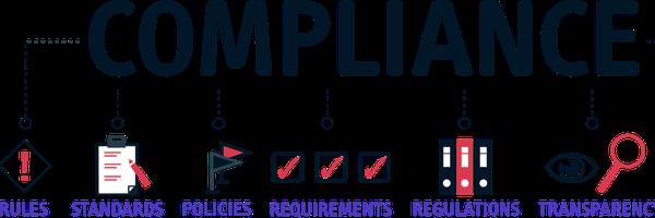 O Programa de Compliance e a blindagem contra os crimes financeiros e tributários