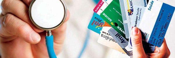 Contratos – Planos de Saúde, Direitos Frente a Negativa de Tratamento