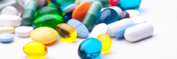 STJ decide que plano de saúde não pode recusar tratamento com base em uso off label de medicamento
