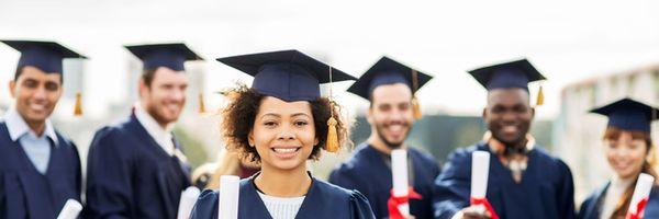 História, Justiça Social e Direito: cotas raciais nas universidades vistas como um êxito do Estado