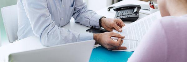Com a reforma trabalhista, empregador e empregado podem fazer acordo para demissão?
