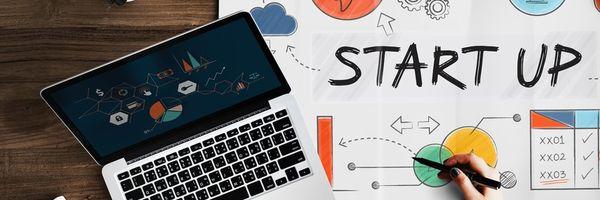 Os desafios de abrir uma Startup no Brasil