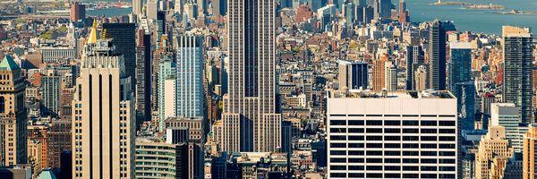 Entendendo o Estatuto da Cidade - Lei 10.257/01