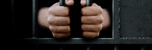 Os melhores aspectos para defesa na Prisão Preventiva após aprovação do Pacote Anticrime