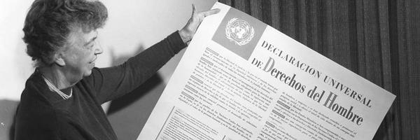 70 anos da Declaração Universal dos Direitos Humanos e a irradiação dos Direitos Humanos no plano jurídico brasileiro:
