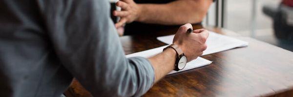 Como aumentar a produtividade na rotina de trabalho da Procuradoria