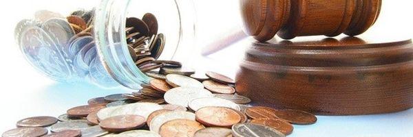 """Quais os fundamentos para requerer a """"Justiça Gratuita"""" para o cliente após a Reforma Trabalhista?"""