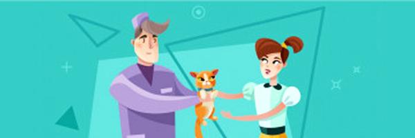 PETS: pensão vitalícia!