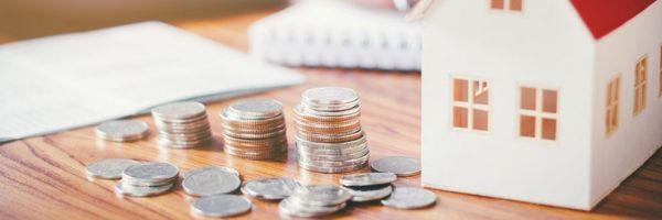 Aposentadoria por Incapacidade Permanente permite a Quitação de Financiamento de Imóvel?