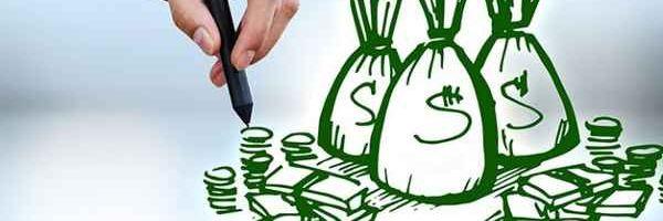 5 motivos para você fazer a revisão tributária regularmente