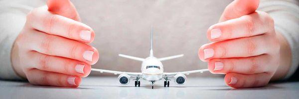 Seguro Aeronáutico - Obrigatório x Facultativo