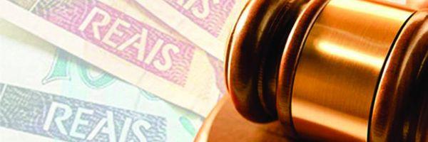Embargos à execução fiscal podem ser admitidos sem garantia do juízo?