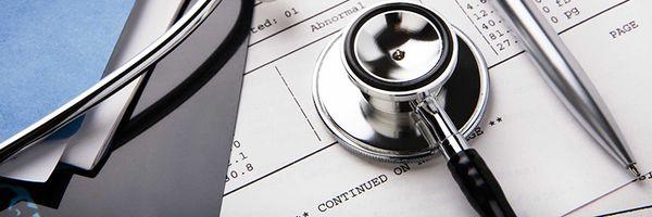 Auxílio doença negado? Fique atento ao laudo médico