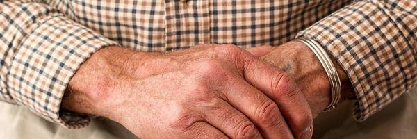Qual a lista de doenças ou CID que dão direito ao BPC LOAS?