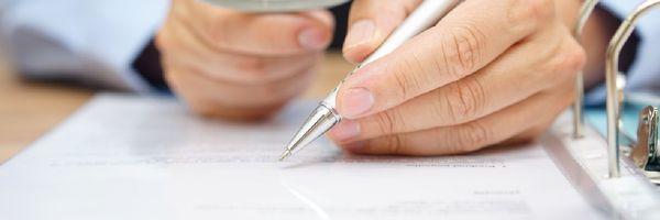 Qual a importância da Due Diligence na compra e venda de empresas?
