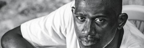 Ele passou três anos preso injustamente – e conta como é a vida na cadeia