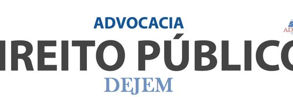 Diária Especial por Jornada Extraordinária de Trabalho Policial Militar - DEJEM