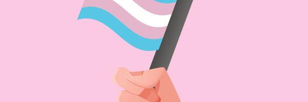 Transexualidade