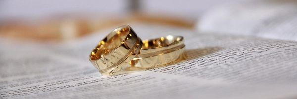Corte nega autorização para casamento de adolescente de 15 anos