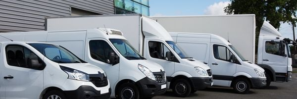 Multas em veículos registrados em nome de empresa e a Resolução 710 do CONTRAN