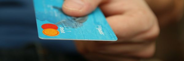 Cartão de crédito consignado, vale a pena?