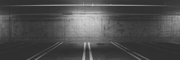 Posso vender minha vaga de garagem para quem não é do condomínio?