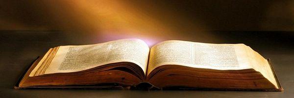 Dignidade humana à luz da Bíblia